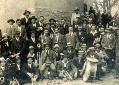 fanfare1924