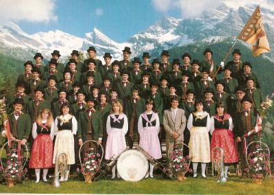 fanfare1987