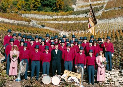 fanfare1989